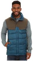 Merrell City Puffer Vest