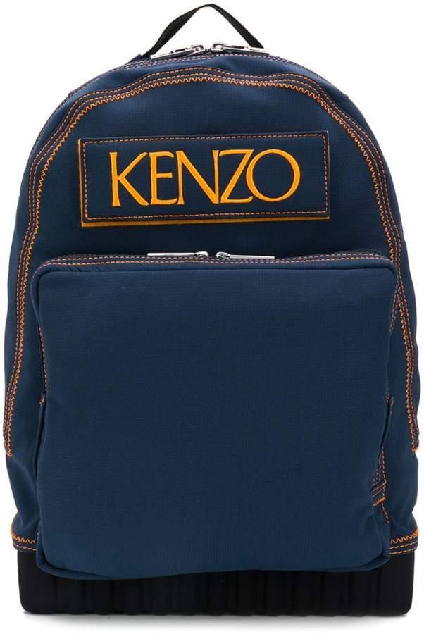 dedaff27d4 Kenzo Men's Bags - ShopStyle