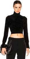 A.L.C. Dominic Sweater