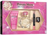 Britney Spears Private Show 50ml 3pc set