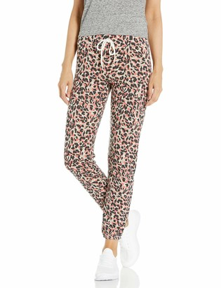 Monrow Women's Sweatpants