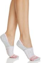 Stance Zen Circle Liner Socks