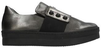 Henry Beguelin Low-tops & sneakers