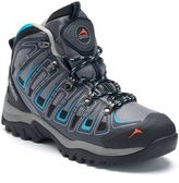 Pacific Mountain Incline Women's Waterproof Hiking Boots