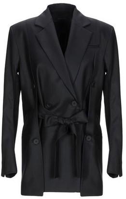 Eudon Choi Suit jacket