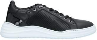 GIOVANNI CONTI Sneakers