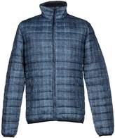 Fred Mello Jackets - Item 41632803