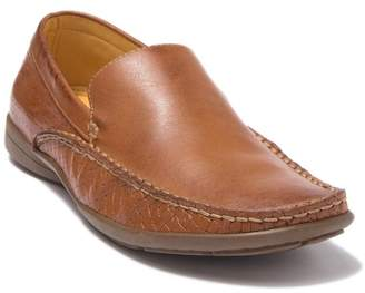 Sandro Moscoloni Dudley Moc Toe Loafer