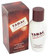Maurer & Wirtz TABAC by After Shave Spray 3.4 oz