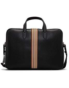 Paul Smith Men Bag Folio Mstrp