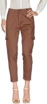 Fracomina Casual pants - Item 13115732