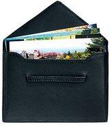 Royce Leather 869-5 Envelope Photo Holder