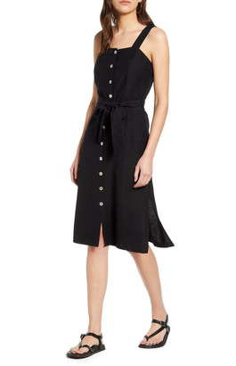 Rails Clement Sleeveless Dress