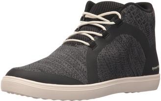 Robert Wayne Men's Fenmore Sneaker