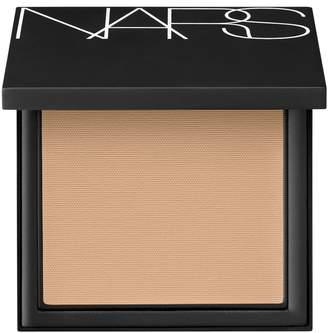 NARS All Day Luminous Powder Foundation