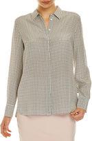 Sportscraft Signature Silk Shirt