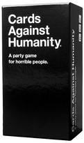 Breaking Games Cards Against Humanity