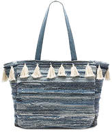Amuse Society Permanent Vacation Tote