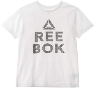 Reebok Delta Vision T-Shirt