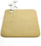 Martha Stewart Collection Collection Extra Large Dish Drying Mat