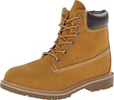 UNIONBAY Women's Macon Chukka Boot
