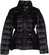 CAFe'NOIR Down jackets