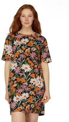 Princess Highway Honey Tee Shirt Dress