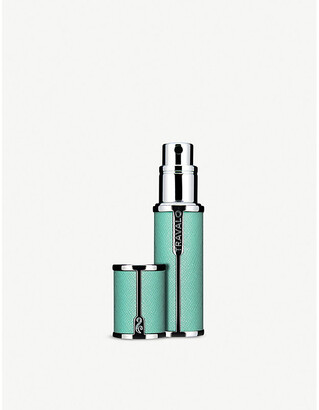 Travalo Aqua Milano Refillable Perfume Bottle