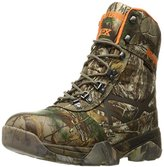 Wolverine Men's Archer 8 Inch Insulated Waterproof Hunting Boot