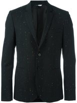 Paul Smith pinstripe blazer - men - Viscose/Wool - 52
