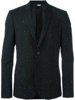 Paul Smith pinstripe blazer
