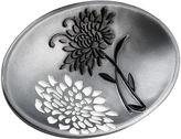 Asstd National Brand Erica Soap Dish