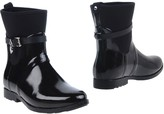 MICHAEL Michael Kors Ankle boots - Item 11232496