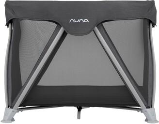 Nuna COVE Aire Travel Crib