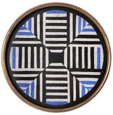 Opticale Pinfold Tray