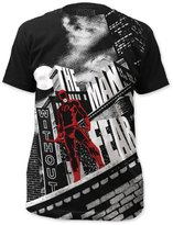 Marvel Daredevil Man Without Fear 30 Single Mens T-Shirt