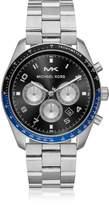 Michael Kors MK8682 Keaton Watch