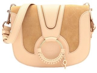 See by Chloe Cross-body bag