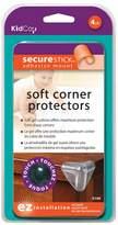 KidCo 4-pk. Soft Corner Protectors