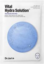 Dr. Jart+ Dr. Jart Mask Water Jet Vital Hydra Solution