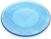 Noritake Denim IVV - Blue Plate 32.5cm