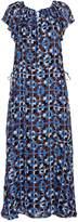.Tessa Long dresses - Item 34718078