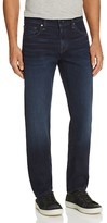J Brand Cole Slim Fit Jeans in Construct