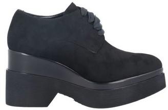 LORENZO MARI Shoe boots