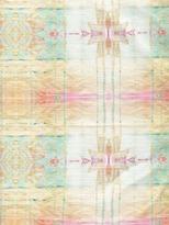 2Modern Eskayel - Akimbo 8 Fabric
