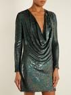 https://img.shopstyle-cdn.com/sim/24/7e/247e2c3463f377d4a19baf9e04d8cc98_best/ashish-sequin-embellished-draped-front-silk-mini-dress-womens-dark-green.jpg