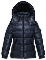 Moncler Girls' Bady Jacket - Sizes 2-6