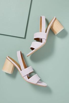 Coclico Barbel Heels