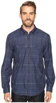 Exofficio MinimoTM Long Sleeve Shirt