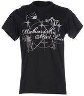MHI T-shirt